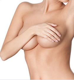 breast-plastic-surgery