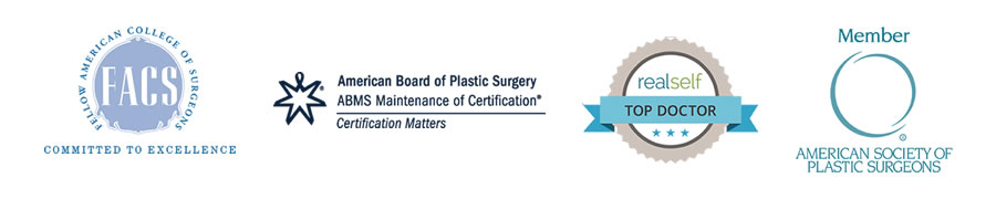 dr-petrungaro-is-board-certified-plastic-surgeon