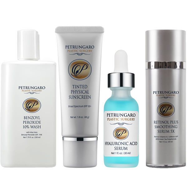 acne-package-skin-care