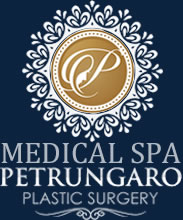 Medical Spa at Petrungaro Plastic Surgery