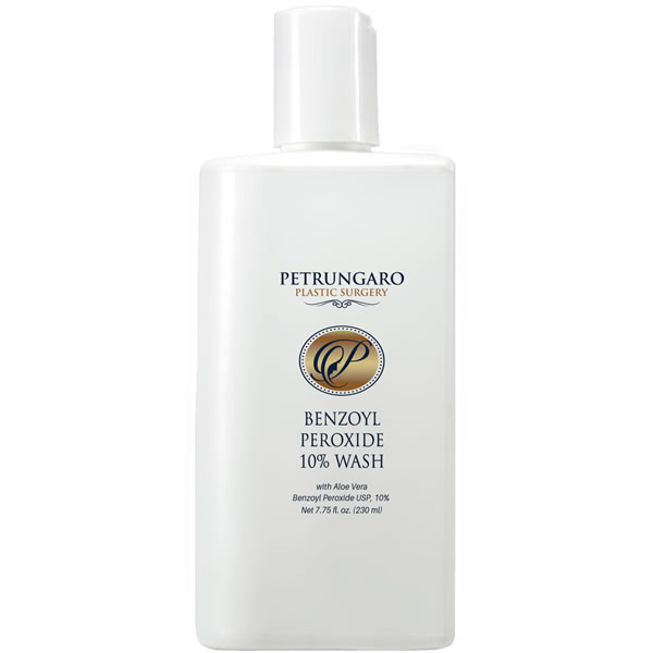 skin-care-benzoyl-peroxide-wash