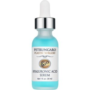 skin-care-hyaluronic-acid-serum