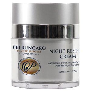 skin-care-night-restore-cream