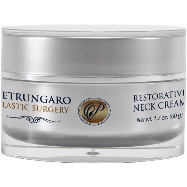 skin-care-restorative-neck-cream