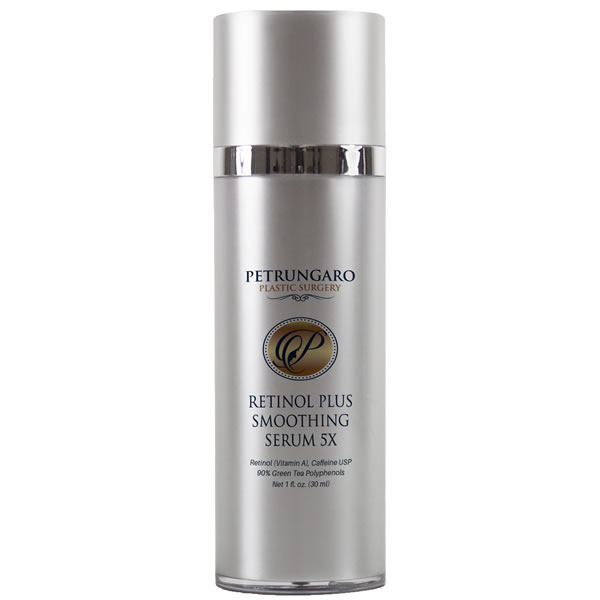 skin-care-retinol-plus-soothing-serum