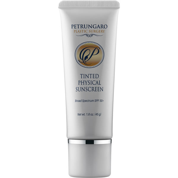 skin-care-tinted-physical-sunscreen