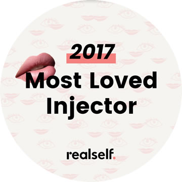 dr-petrungaro-most-loved-injector-realself