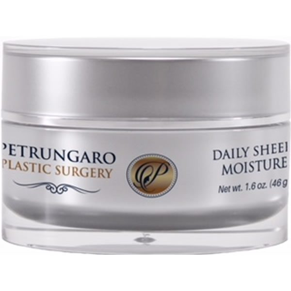 daily-sheer-moisturizer-petrungaro-plastic-surgery-skin-care