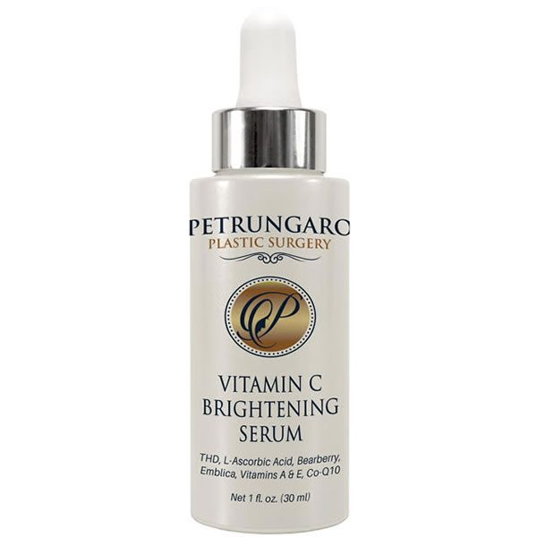 vitamin-c-brightening-serum-petrungaro-plastic-surgery-skin-care