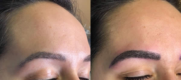 before-after-microblading-eyebrows-7