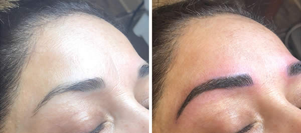 before-after-microblading-eyebrows-9