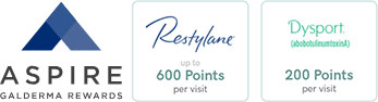 restylane-dysport-sculptra-aspire-rewards-2021