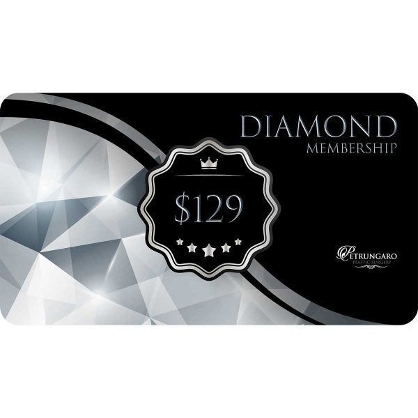 diamond-spa-membership-2
