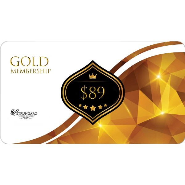 gold-spa-membership-2