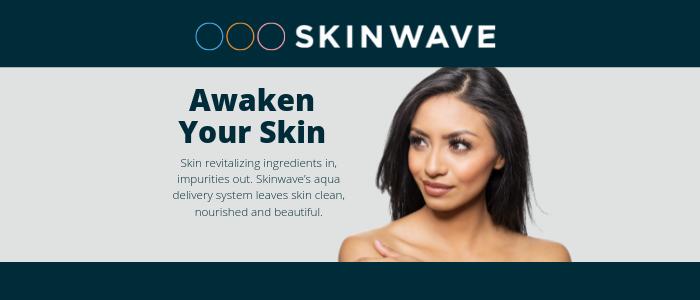Skinwave_Model_EmailHeader_700x300