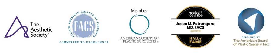 board-certified-plastic-surgeon-credentials-21