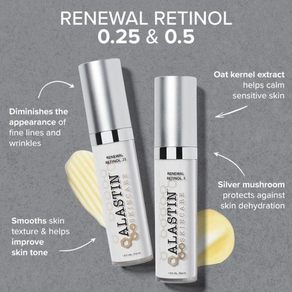 Renewal-Retinol-1