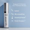 regenerating-skin-nectar-3